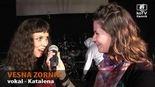 Kamfest+14.+dan+-+Katalena