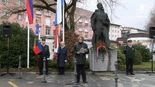 Slovesnost+ob+spomeniku+Rudolfa+Maistra