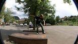 Debela+Veronika+3+skate+contest