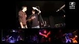 Metal+koncert+na+PIK+5