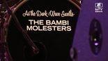 Kamfest+11.+dan+-+The+Rock+Crew%2C+The+Bambi+Molesters%2C+Zircus%2C...
