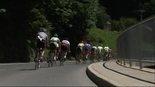 Maraton+Alpe+2008